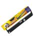 WeP Universal Ribbon Cartridge for 80 col DMP (Normal Yield) இன் படம்