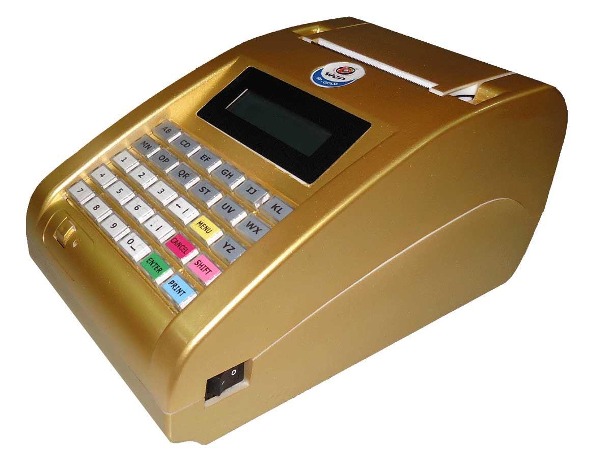 Download PDF File BP Gold