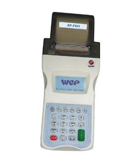 WeP BP-PRO