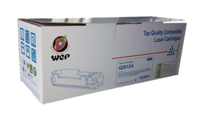 Picture for category WeP Cartridge