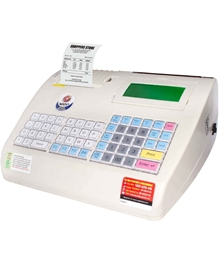 Picture of WeP BP-2100 Hindi