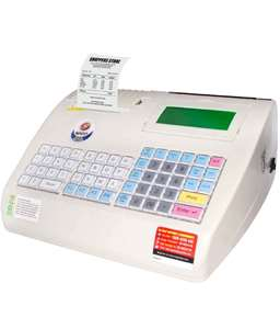 Picture of WeP BP 2100 Hindi
