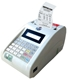Picture of WeP BP-20 PLUS