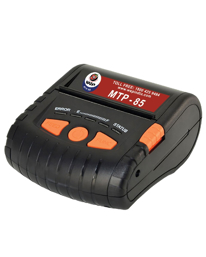 Picture of WeP MTP-85
