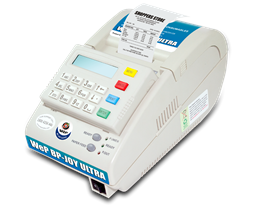 WeP BP JOY Ultra With Battery चे चित्र