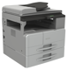 Ricoh MP 2014AD MONO A3 MFP without Network இன் படம்