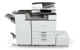 Picture of Ricoh MP 3555SP MONO A3 MFP (with ARDF)