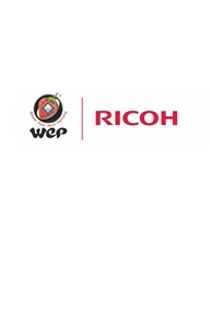 Picture for category WeP Ricoh Consumables