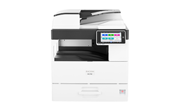 Picture of Ricoh IM 2702 MONO A3 MFP