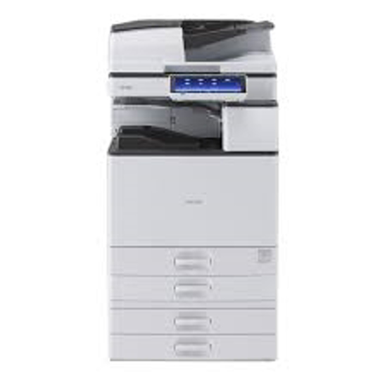 Picture of Ricoh MP 3055SP Mono A3 MFP