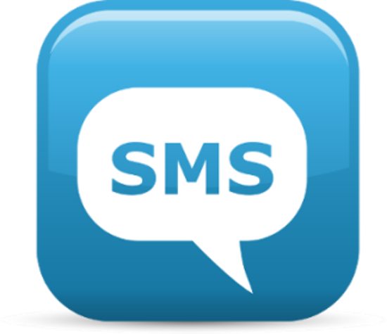 SMS Coupon की तस्वीर